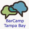 BarCampTampa