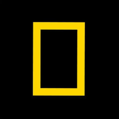 National Geographic FR