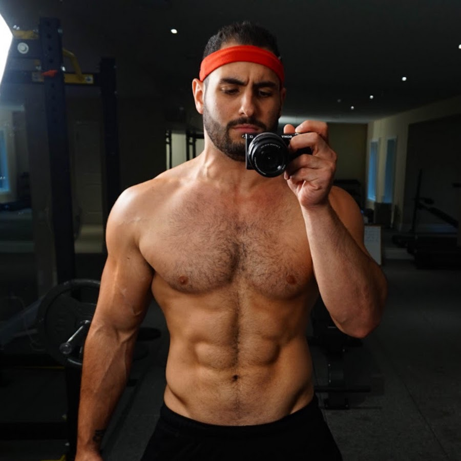 Image result for barbarian body