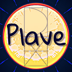 Plave - MapperS