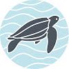 The Leatherback Trust