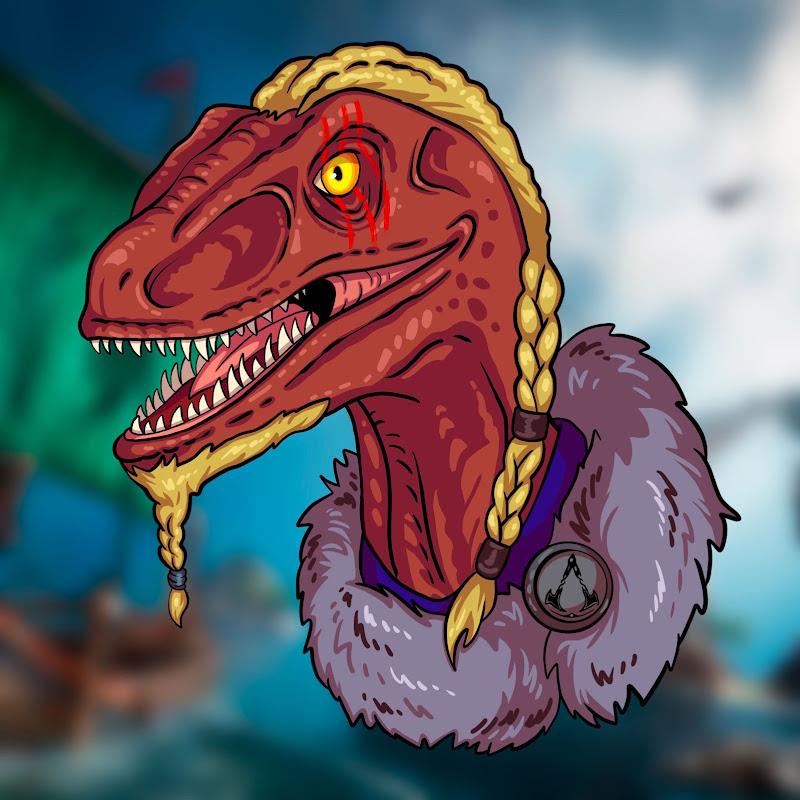 Jorraptor