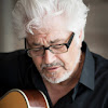 Larry Coryell's 11th House