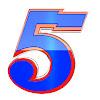 Channel 5 Belize