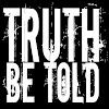 Truth Be Told Radio
