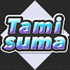 Tamisuma / Smash 4 Online Tournaments Site
