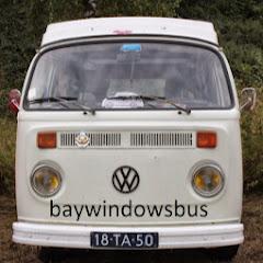 baywindowsbus