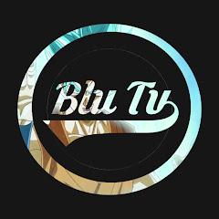 Avatar de Fortnite Blu TV