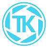 TourKick