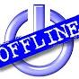 OfflineForever