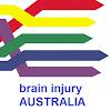 Brain Injury Australia