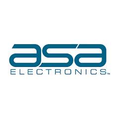ASAElectronics