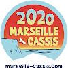 Marseille-Cassis TV