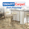 Smart Carpet And Flooring