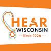 HEAR Wisconsin