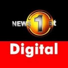 Newsfirst Sri Lanka