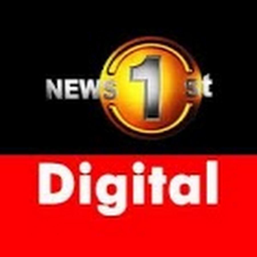 online dating breaking news english