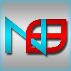 NinBuzz