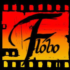 FloboFilms