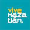 Vive Mazatlán