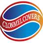 Clonmel Covers