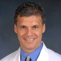 Dr.James Meschino