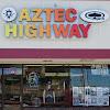 Aztec Highway