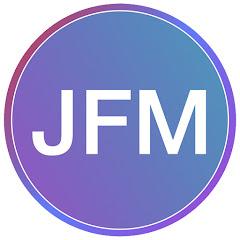 JFM Studio