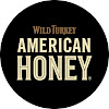 Official American Honey