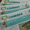 Correio de Coimbra