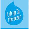 Dråpen i Havet / A Drop in the Ocean