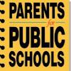 Parents for Public Schools - San Francisco