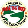 East Coast Hospice