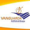 Instituto Vangaurda de Educação