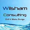 Wilsham Consulting Ltd