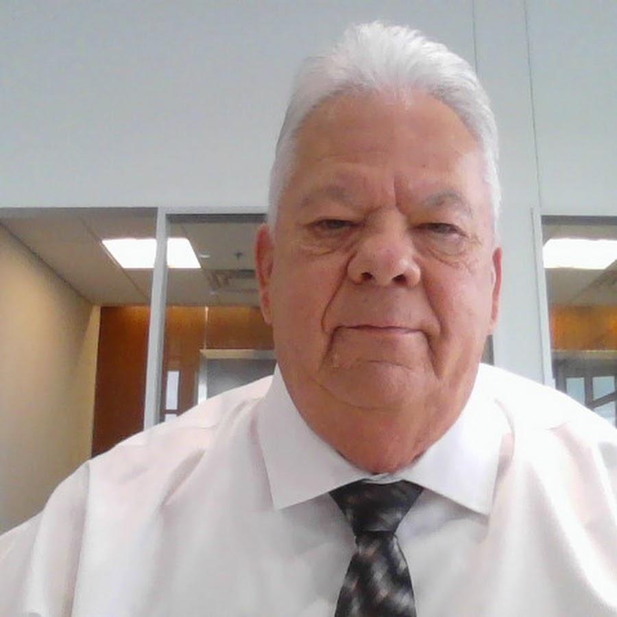 Garlyn Shelton Auto Group - YouTube
