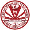 Richmond Schools