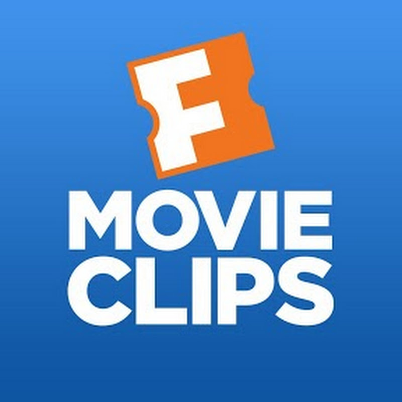 Movieclips YouTube channel image