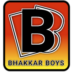 APNA BHAKKAR Production