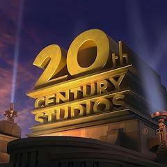 20th Century Fox Sverige
