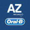 Oral-B & AZ Italia