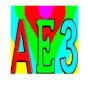 Aevolution333