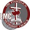 Evangelical Methodist Church International