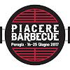Piacere Barbecue