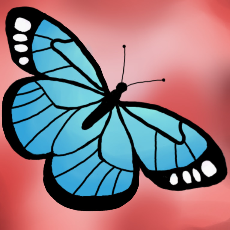 Butterfly Gaming