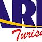 ARL Turismo