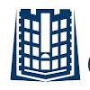 Canadian Institute of Ukrainian Studies