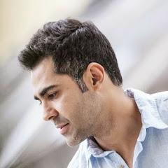 Hexag Mackenzie