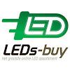 LEDs Buy