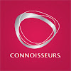 Connoisseurs Products Corp.
